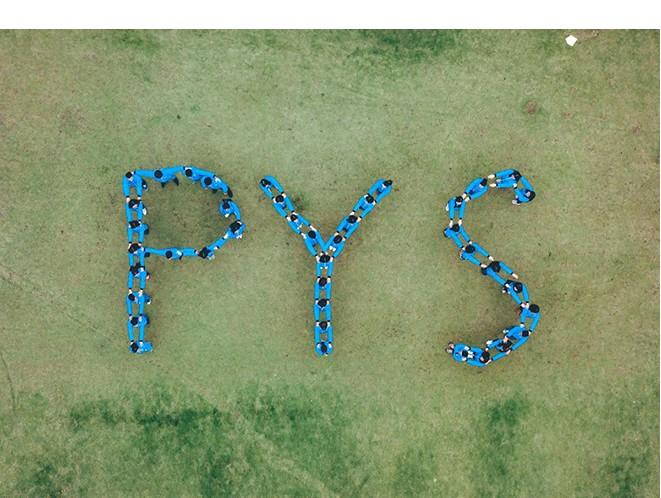 CEO PYS Travel: Cả công ty du lịch ba lần một năm là bí quyết thành công của chúng tôi - Ảnh 5.