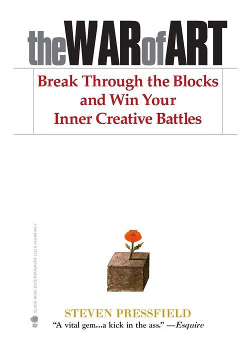 10 cuốn sách giúp người trẻ khai phá những khả năng tiềm ẩn của bản thân trước khi lăn lộn với đời - Ảnh 1.