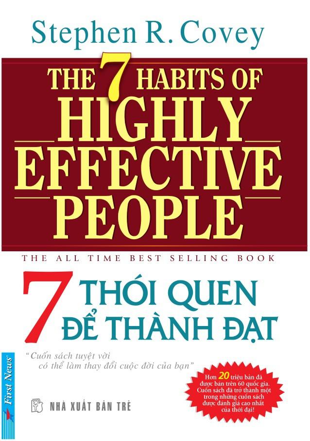 10 cuốn sách giúp người trẻ khai phá những khả năng tiềm ẩn của bản thân trước khi lăn lộn với đời - Ảnh 10.