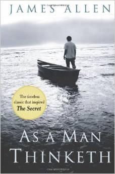 10 cuốn sách giúp người trẻ khai phá những khả năng tiềm ẩn của bản thân trước khi lăn lộn với đời - Ảnh 4.