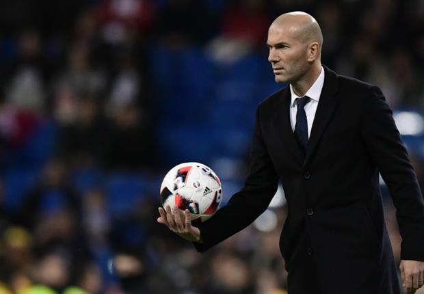 Zidane dứt áo ra đi khi đang trên đỉnh vinh quang: Kẻ thức thời mới là trang tuấn kiệt! - Ảnh 3.
