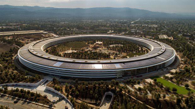 Apple có thực sự quan tâm đến người dùng như bạn nghĩ? - Ảnh 4.