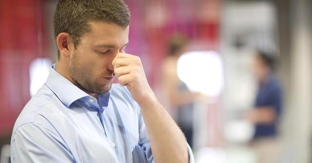 """Đối mặt với sếp khó ưa, đây là bí quyết giúp bạn luôn tỉnh táo và """"sống sót"""" nơi công sở - Ảnh 5."""
