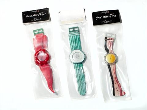 """[Case Study] Nghệ thuật bán đồng hồ của người Thụy Sĩ: """"Tầm thường hóa"""" công nghệ của đối thủ Nhật, biến đồng hồ thành trang sức để bá chủ thế giới - Ảnh 5."""