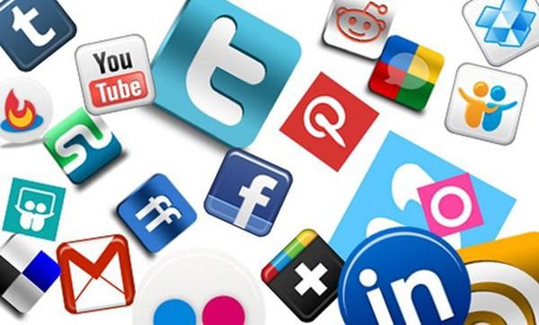Truyền hình trên Internet, thị trường hơn nửa triệu đô tại Đông Nam Á - Ảnh 1.