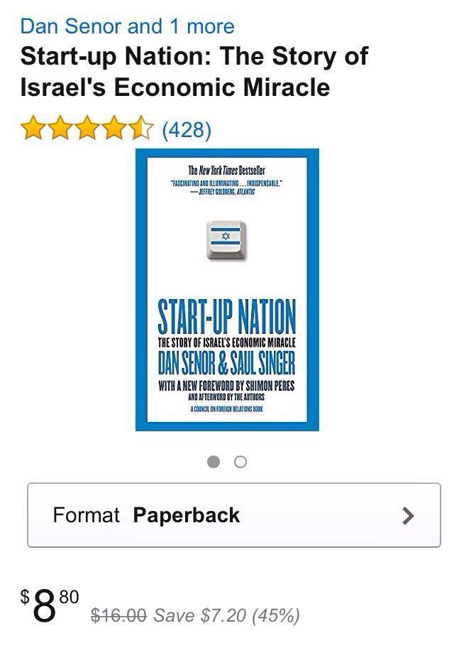 CEO SaigonBooks kể chuyện thị trường sách VN: Giá sách rẻ hơn thế giới, 1 cuốn bán ra nhà sách chỉ lời 3%, 50% phải chi cho khâu phân phối - Ảnh 2.