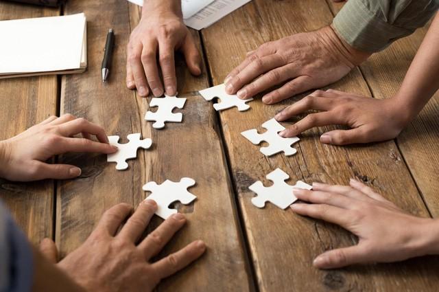 5 biểu hiện cho thấy bạn là một nhân viên có vấn đề, thay đổi ngay nếu không muốn bị đào thải - Ảnh 2.