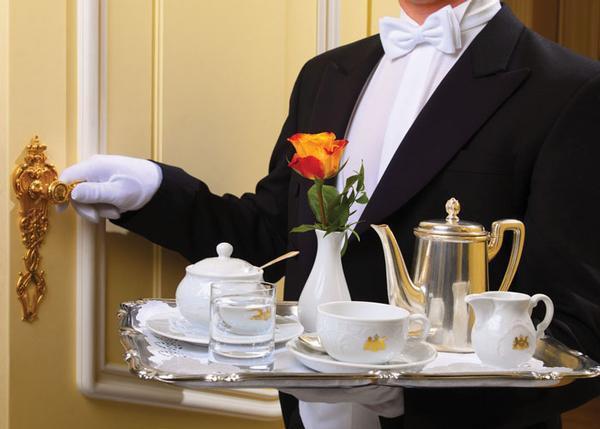 Loạt bí kíp từ nhân viên khách sạn sẽ cho bạn biết cách chọn chốn nghỉ ngơi ưng ý dịp hè này - Ảnh 1.