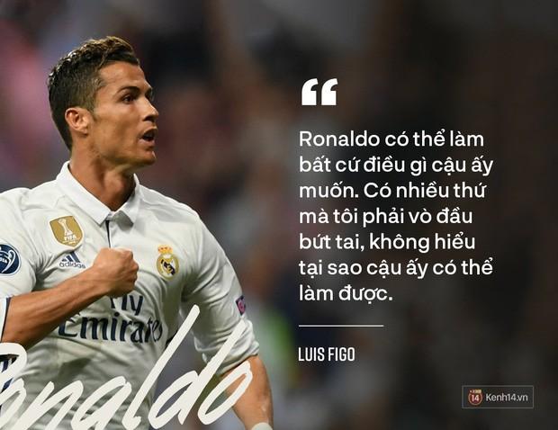 đầu tư giá trị - photo 3 1528768850628944721849 - Những điều kỳ diệu vẫn chờ một cầu thủ phi thường như Ronaldo ở World Cup 2018