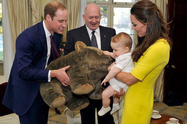 Điểm chung bất ngờ trong cách dạy con kỷ luật thép của hai gia đình giàu có và quyền lực bậc nhất nước Anh: Phụ huynh nào cũng nên học hỏi! - Ảnh 4.