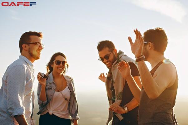 5 sai lầm làm thay đổi cả cuộc đời mà bạn nhất định phải tránh ở tuổi 20 - Ảnh 1.
