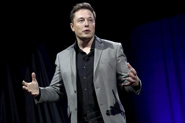 Cả Jeff Bezos, Elon Musk và Mark Cuban đều phải dè chừng kẻ hủy diệt năng suất này, 100% người đi làm từng mệt mỏi và chán nản vì nó! - Ảnh 3.