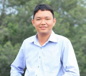 3 điều cần làm để ứng dụng blockchain vào nông nghiệp, có thể giúp người dùng Âu Mỹ cũng có thể truy xuất được nguồn gốc nông sản Việt - Ảnh 1.
