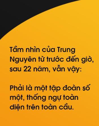 đầu tư giá trị - photo 7 15293794512731495337156 - Những thông điệp không đơn giản sau sự tái xuất của ông Đặng Lê Nguyên Vũ