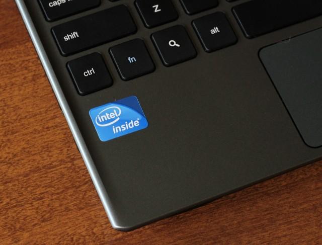 [Case Study] Chiến dịch marketing kinh điển của Intel: Dán nhờ logo lên hàng loạt laptop và trở thành biểu tượng chất lượng của hàng triệu người mù công nghệ - Ảnh 3.