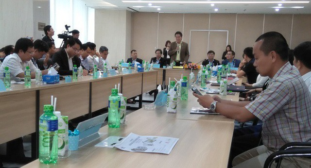 TTC Land toan tính rót 4.000 tỷ đầu tư dự án BĐS nghỉ dưỡng tại Phú Quốc - Ảnh 1.