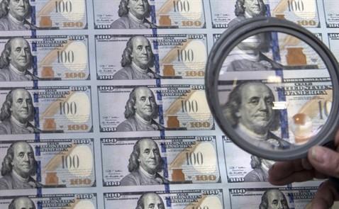 HSC: Tỷ giá USD tăng trên 2% mới ảnh hưởng đến dòng vốn ngoại vào Việt Nam - Ảnh 1.