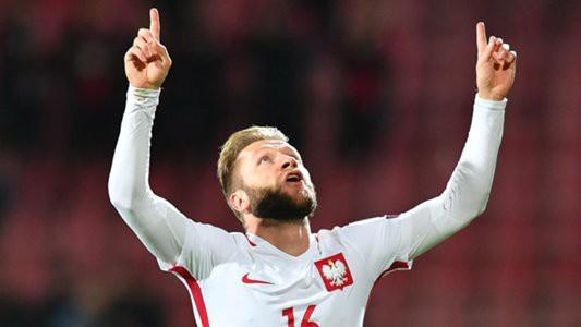 4 cầu thủ có tên làm khổ các bình luận viên nhất trong mùa World Cup 2018 - Ảnh 4.