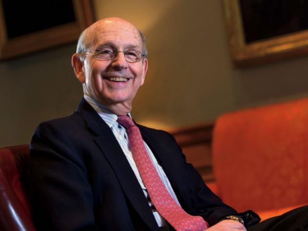 đầu tư giá trị - photo 3 15294784059221868823381 - Những cựu sinh viên Harvard quyền lực nhất thế giới và có sức ảnh hưởng to lớn đến nhân loại