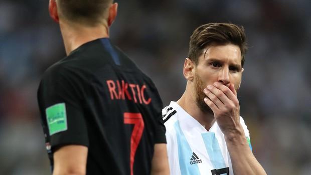 đầu tư giá trị - photo 1 1529631761603464642856 - Argentina bị loại ngay vòng bảng World Cup 2018 với kịch bản nào?