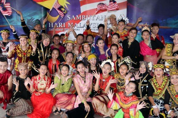 [Case Study] Malaysia - Truly Asia: Chiến dịch marketing đỉnh cao của người Mã Lai, đến châu Á chỉ cần thăm Malaysia là đủ! - Ảnh 2.