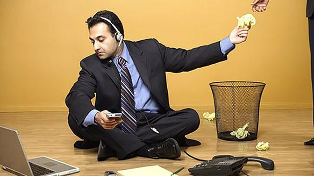 đầu tư giá trị - photo 1 15301592021761495240395 - 9 sai lầm luôn gặp ở kẻ thất bại: Nếu không thay đổi được quá nửa trong số này, bạn đừng mơ tới thành công