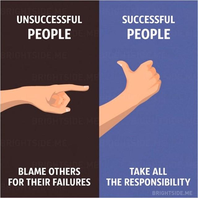 đầu tư giá trị - photo 2 1530159203796161521755 - 9 sai lầm luôn gặp ở kẻ thất bại: Nếu không thay đổi được quá nửa trong số này, bạn đừng mơ tới thành công