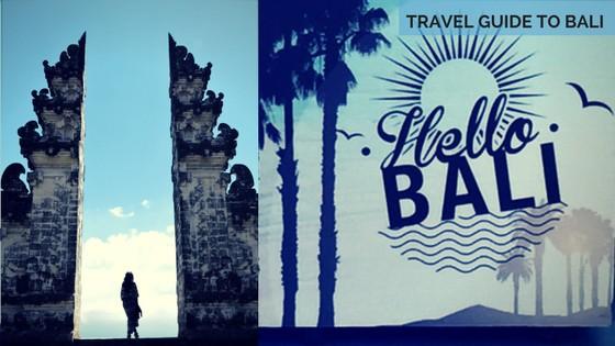 [Case Study] Bali - Hòn đảo nhỏ cân cả vạn đảo Indonesia, thiên đường nhiệt đới chuẩn châu Âu - Ảnh 7.
