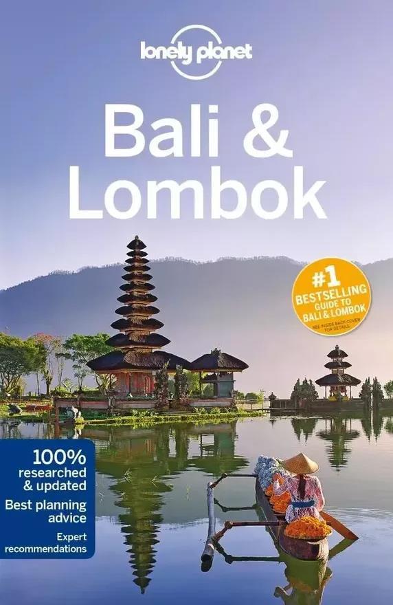 [Case Study] Bali - Hòn đảo nhỏ cân cả vạn đảo Indonesia, thiên đường nhiệt đới chuẩn châu Âu - Ảnh 8.