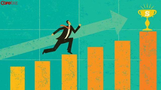 đầu tư giá trị - staup 2 15303326013461287374846 15303326128722092454158 - Thấy người người khởi nghiệp, nhà nhà khởi nghiệp: Bạn chán ngán đi làm công, muốn start-up nhưng đã bớt ảo tưởng, ngừng hô hào chưa?
