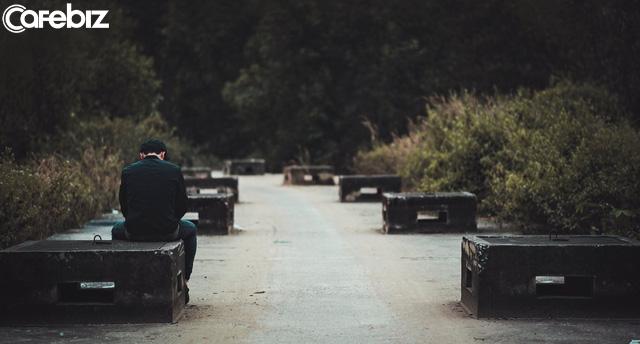 18 triết lý nhân sinh của cuộc đời: Không đọc sẽ không ngộ ra cách làm người tử tế dễ thế nào - Ảnh 1.