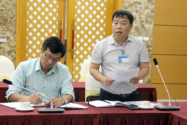 Quảng Ninh hút gần 58.000 tỷ đồng đầu tư tại Vân Đồn - Ảnh 1.