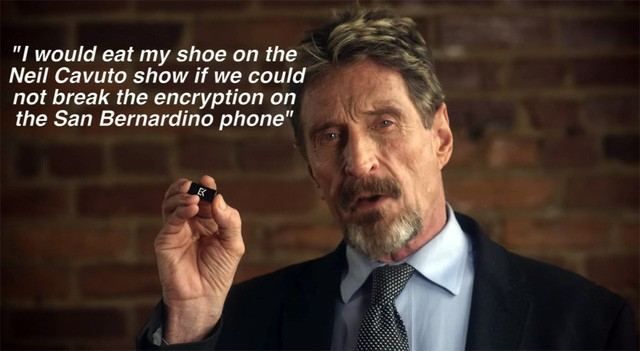 Thánh nổ làng công nghệ lại phát ngôn gây sốc, tuyên bố sẽ tranh cử Tổng thống Mỹ năm 2020 - Ảnh 2.
