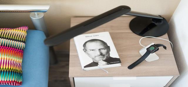 Từng hống hách, tự phụ và nóng nảy: Steve Jobs có sở hữu EQ cao như mọi người vẫn nghĩ? Câu trả lời sẽ khiến bạn bất ngờ - Ảnh 1.