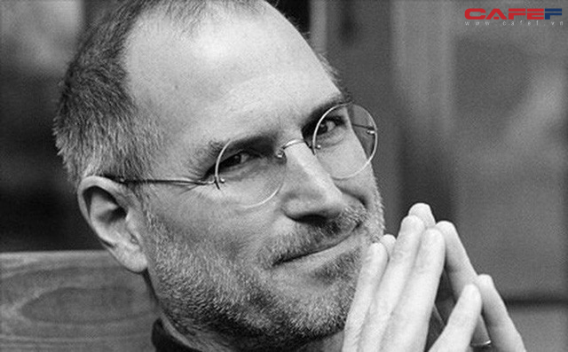 Từng hống hách, tự phụ và nóng nảy: Steve Jobs có sở hữu EQ cao như mọi người vẫn nghĩ? Câu trả lời sẽ khiến bạn bất ngờ - Ảnh 2.
