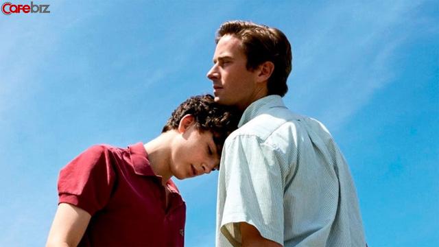 Mùa hè trở nên tuyệt đẹp với 8 bộ phim kinh điển hay nhất mọi thời đại - Ảnh 8.