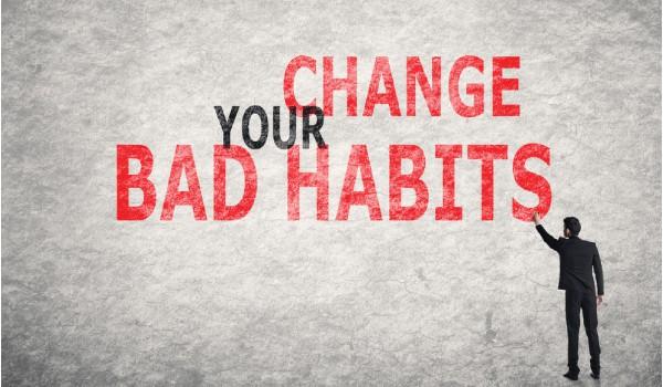 đầu tư giá trị - content marketing bad habits 1528426439018680846119 - Muốn khởi nghiệp kinh doanh hay làm bất kỳ điều gì trong cuộc sống thành công đều cần nắm rõ 5 từ này