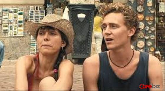 Mùa hè trở nên tuyệt đẹp với 8 bộ phim kinh điển hay nhất mọi thời đại - Ảnh 7.