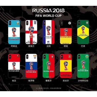 Nhân viên FIFA sử dụng điện thoại gì cho World Cup 2018? - Ảnh 4.
