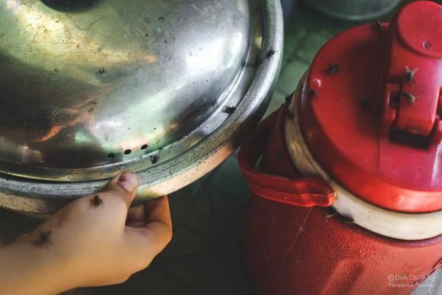 Chuyện của cô bé 9 tuổi sống ở bãi rác Phú Quốc và chàng kỹ sư nông nghiệp đi khắp đất nước kể chuyện trẻ thơ - Ảnh 6.