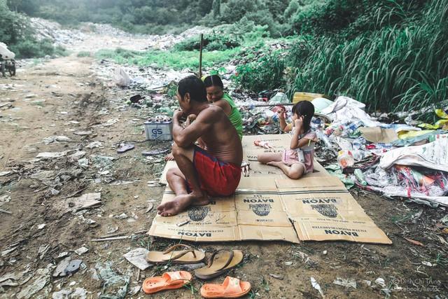 Chuyện của cô bé 9 tuổi sống ở bãi rác Phú Quốc và chàng kỹ sư nông nghiệp đi khắp đất nước kể chuyện trẻ thơ - Ảnh 9.
