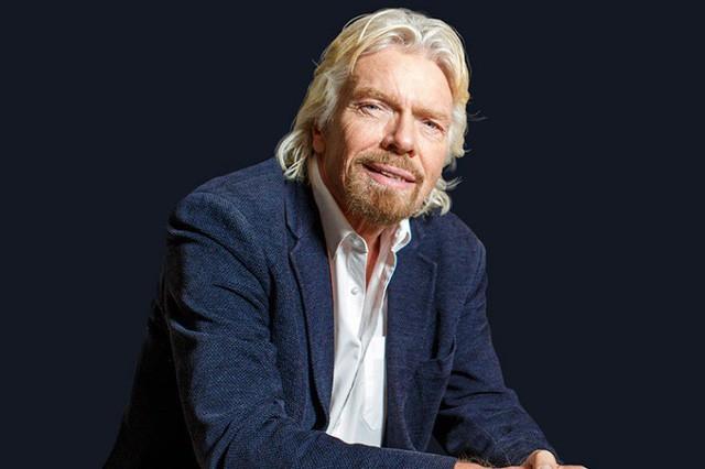 Bill Gates: Thành công là một giáo viên tồi, nó khiến những người thông minh nghĩ rằng họ không thể thất bại - Ảnh 2.