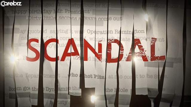 Chiêu kịch độc: Tạo dựng thương hiệu bằng scandal: Mạo hiểm, hiệu quả nhưng phải nhớ chơi dao lắm có ngày đứt tay - Ảnh 1.
