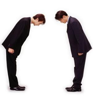 6 điều ông chủ nào cũng muốn thấy ở nhân viên: Đi làm thuê mà không nắm rõ thì đừng hỏi vì sao sự nghiệp mãi long đong - Ảnh 1.