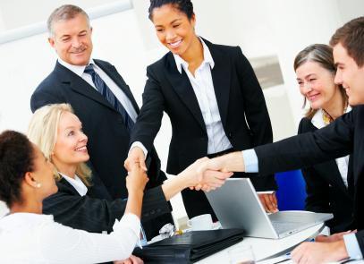 6 điều ông chủ nào cũng muốn thấy ở nhân viên: Đi làm thuê mà không nắm rõ thì đừng hỏi vì sao sự nghiệp mãi long đong - Ảnh 2.