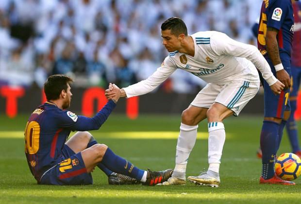 đầu tư giá trị - photo 1 15314642287391267881318 - Ronaldo đi rồi, Messi ở với ai?