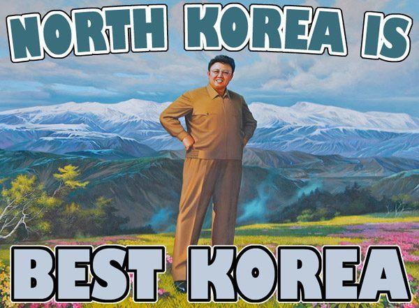 """[Case Study] Du lịch """"mạo hiểm"""" tại Triều Tiên: 35 triệu đồng bao ăn ở, gồm luôn các rủi ro, liệu bạn có dám? - Ảnh 4."""