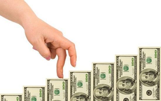 đầu tư giá trị - photo 1 15316985032492011948520 - Muốn theo đuổi giấc mơ làm giàu, ai cũng sẽ phải vượt qua 6 trải nghiệm khó khăn này mới đạt được mục tiêu
