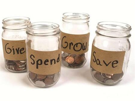 đầu tư giá trị - photo 1 15316985054031372477795 - Muốn theo đuổi giấc mơ làm giàu, ai cũng sẽ phải vượt qua 6 trải nghiệm khó khăn này mới đạt được mục tiêu