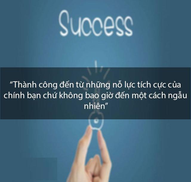 Công thức thành công của tỷ phú Mark Cuban: Chỉ khi hiểu rõ bản thân, bạn mới có thể chọn đúng lĩnh vực để phát huy năng lực và đạt tới đỉnh cao - Ảnh 2.